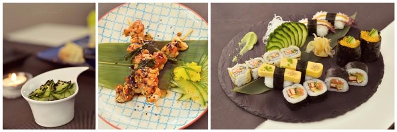 Platos Hito Japanese Restaurant