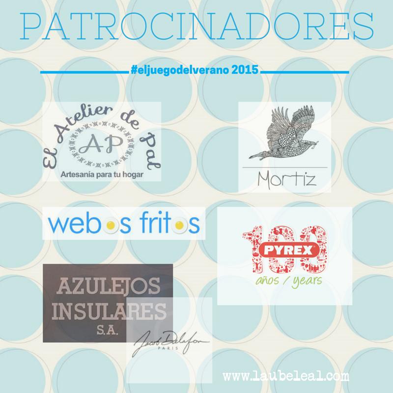 PATROCINADORES (1)