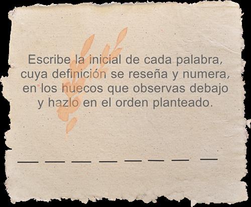 escala1 #eljuegodelverano
